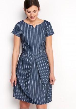 Sukienka 1097