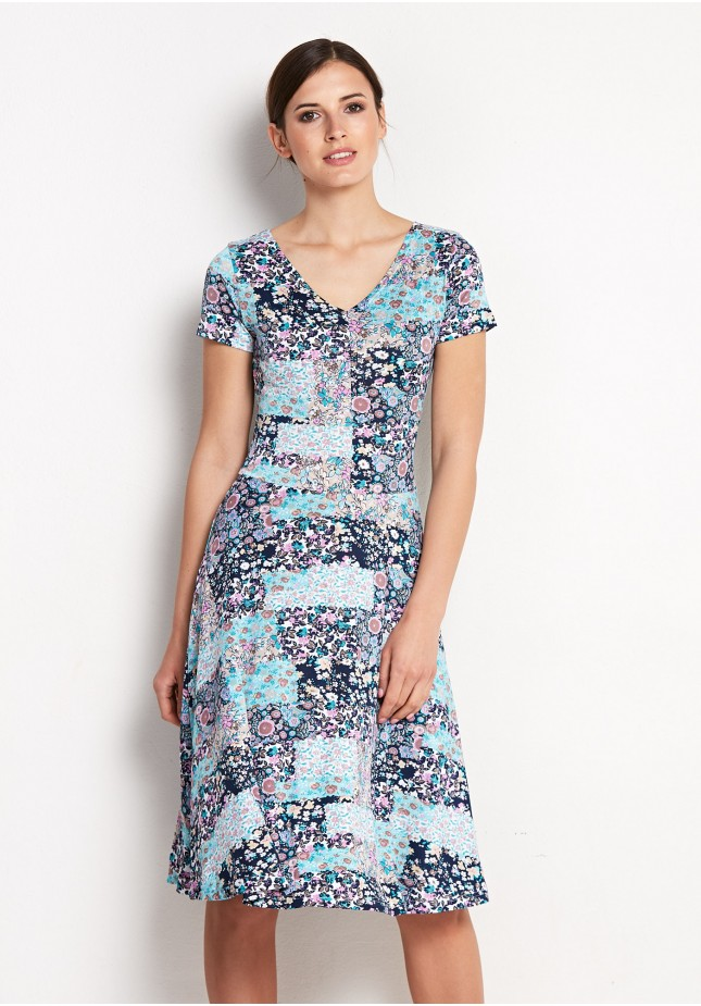 Sukienka 1446