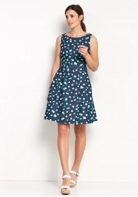 Sukienka 1106