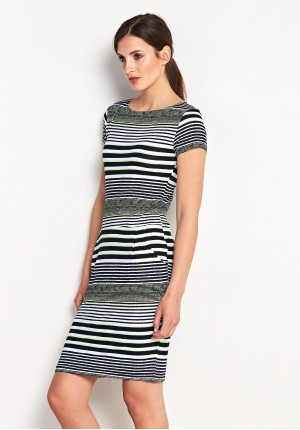 Sukienka 1438