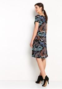 Sukienka 1418