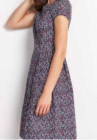 Sukienka 1088