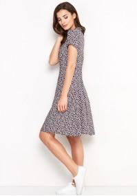 Sukienka 1034