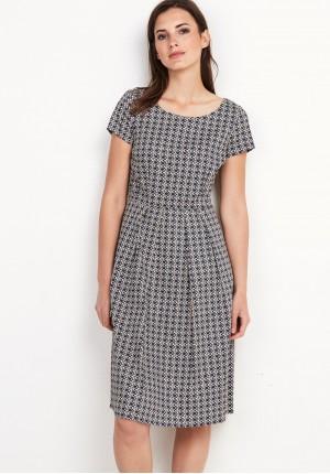 Sukienka 1144
