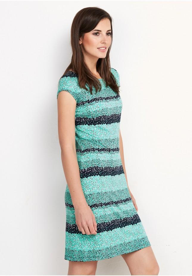 Sukienka 1433