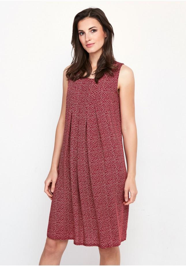 Sukienka 1145