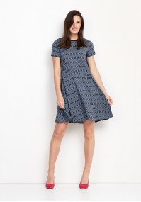 Sukienka 1061