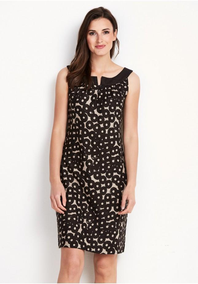 Sukienka 1393