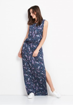 Sukienka 1147