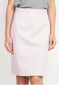 Skirt 2127 (pink)