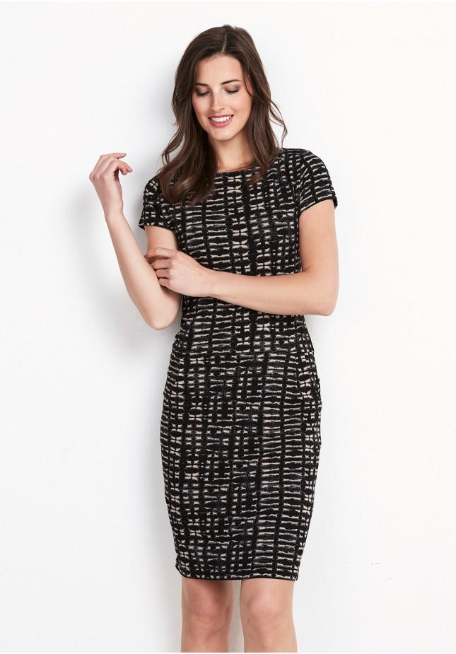 Sukienka 1429