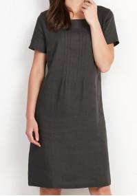 Sukienka 1397