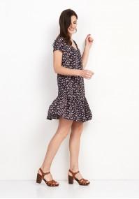 Sukienka 1156