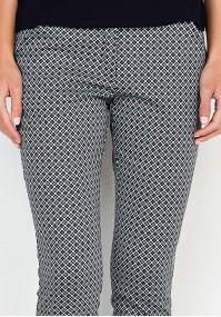 Spodnie 5069