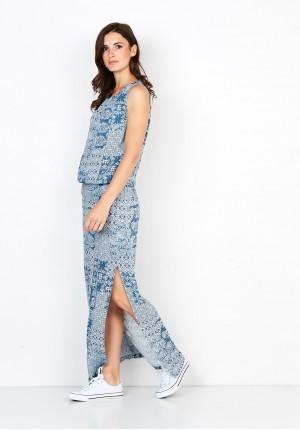 Sukienka 1157