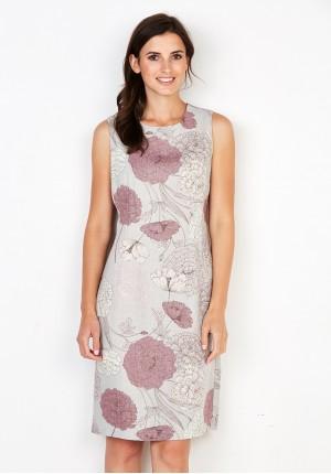 Sukienka 1375