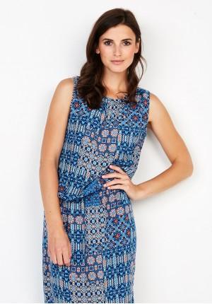 Sukienka 1167
