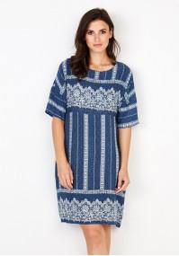 Sukienka 1166