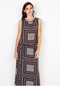 Sukienka 1117