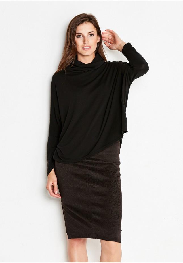 Sweter 8905