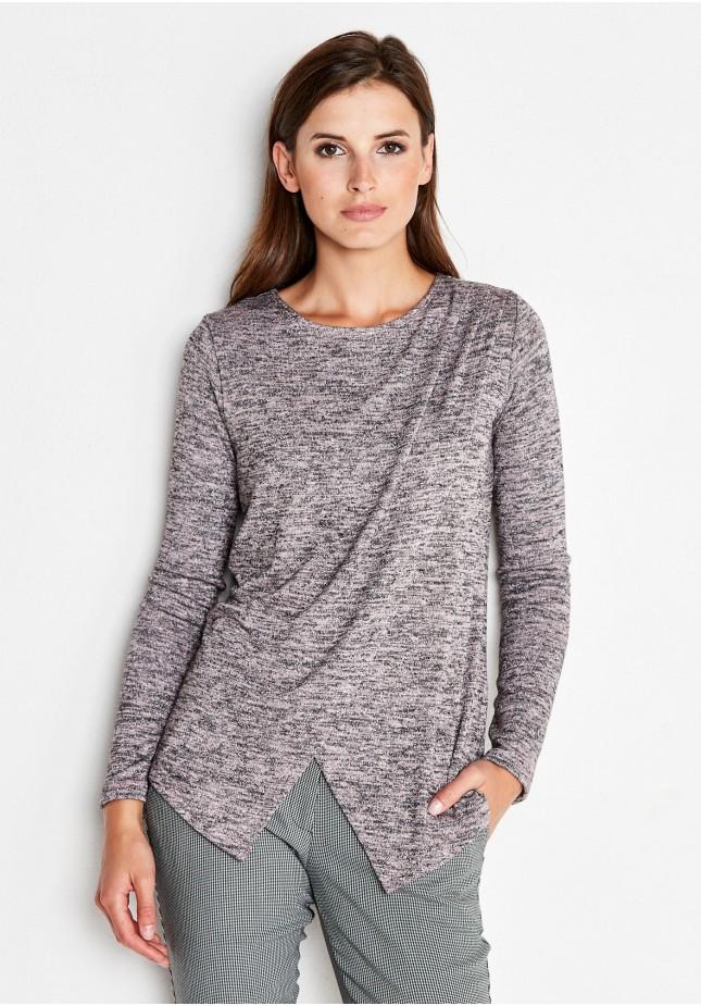 Sweter 8927