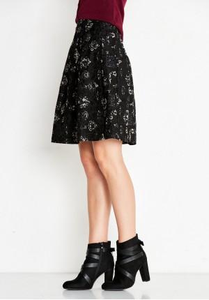 Skirt 2124