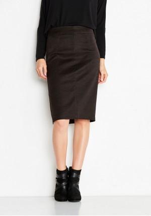 Skirt 2123