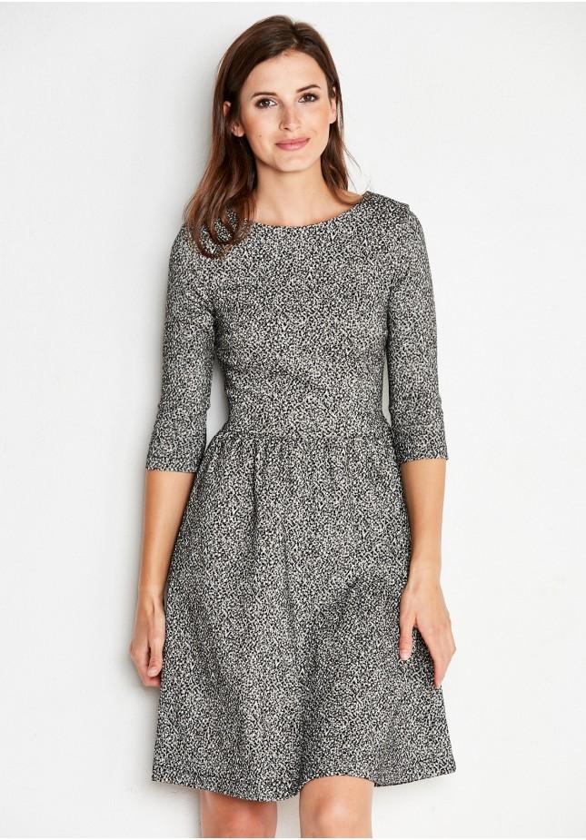 Sukienka 1170
