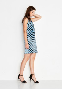 Sukienka 1162