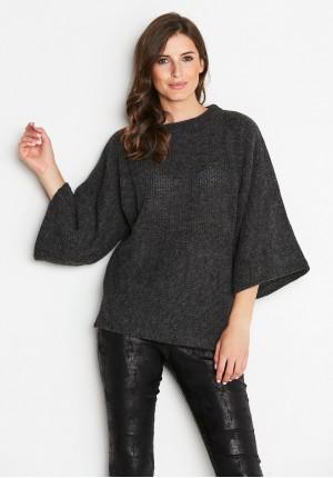 Sweter 8904