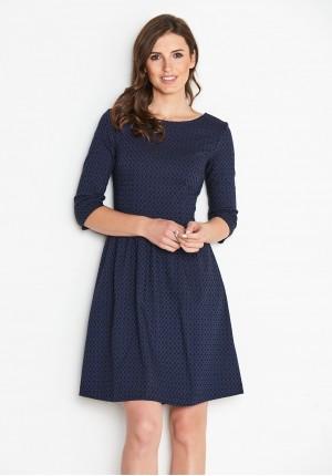 Sukienka 1173