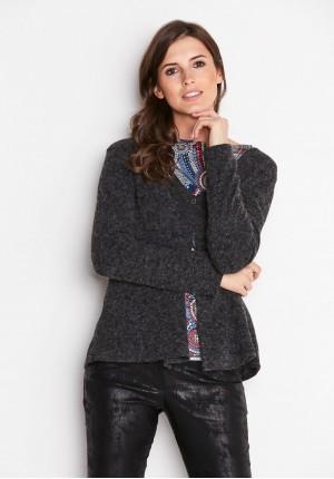 Sweter 8903