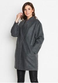 Płaszcz 4892