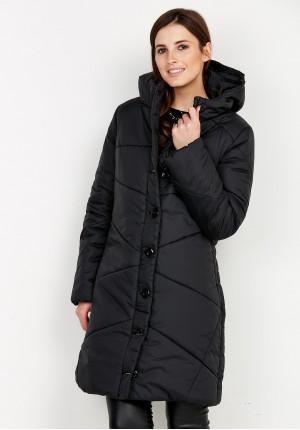 Płaszcz 4538