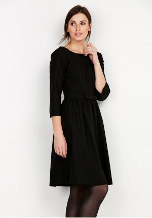 Sukienka 1174