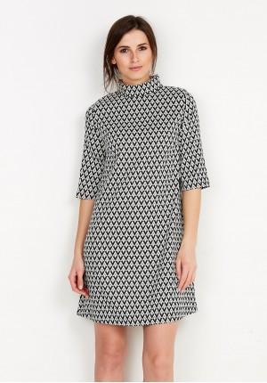Sukienka 1172