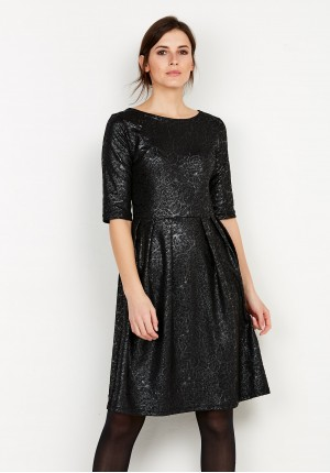 Sukienka 1961