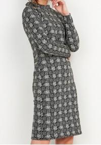 Sukienka 1945