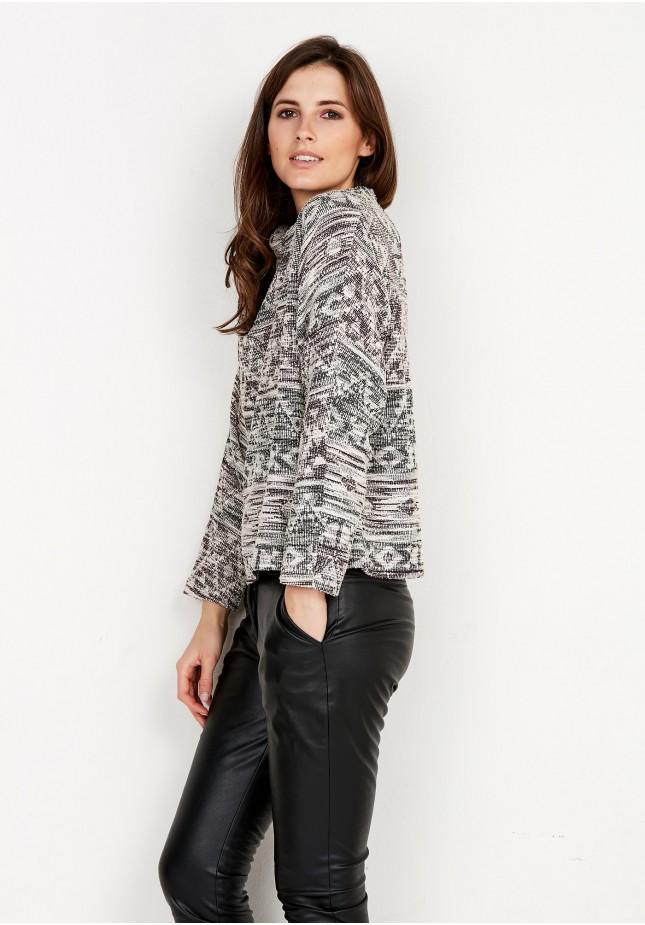 Sweter 8940