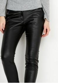 Spodnie 5073
