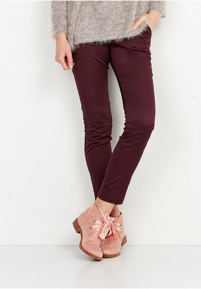 Spodnie 5072