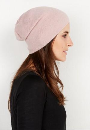 Pink classic Cap