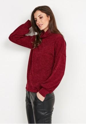 Swetaer 8944 (burgundy)
