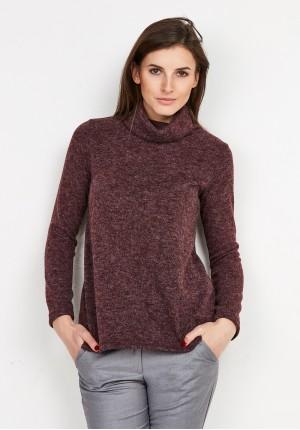 Sweter 8939