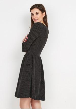 Sukienka 1175