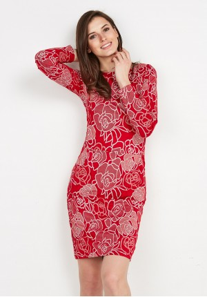 Dress 1979