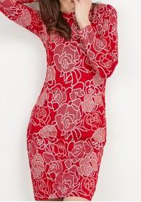 Sukienka 1979