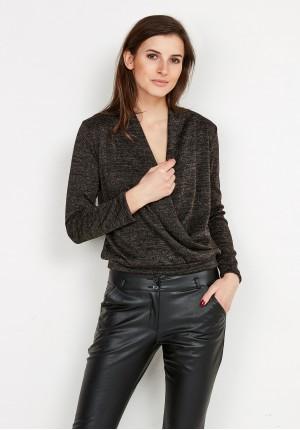 Sweter 8945