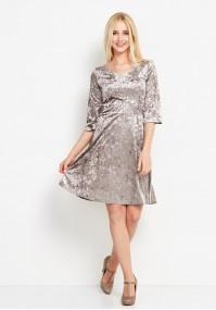 Sukienka 1259