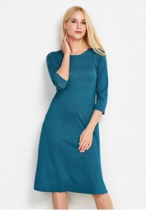 Dress 1267